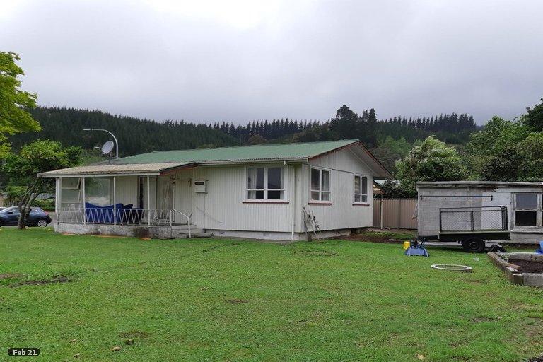 Photo of property in 5 Payne Crescent, Kawerau, 3127