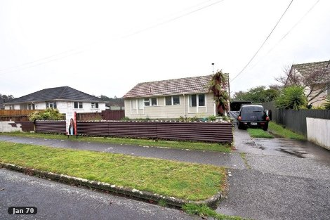 Photo of property in 5 Atkinson Street Kawerau Kawerau District