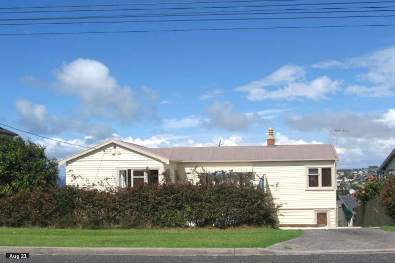Property photo for 1/19 Ridge Road, Waiake, Auckland, 0630