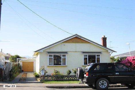 Photo of property in 8 Jennings Place Rangiora Waimakariri District