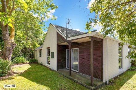 Photo of property in 2 Treffers Avenue Rangiora Waimakariri District