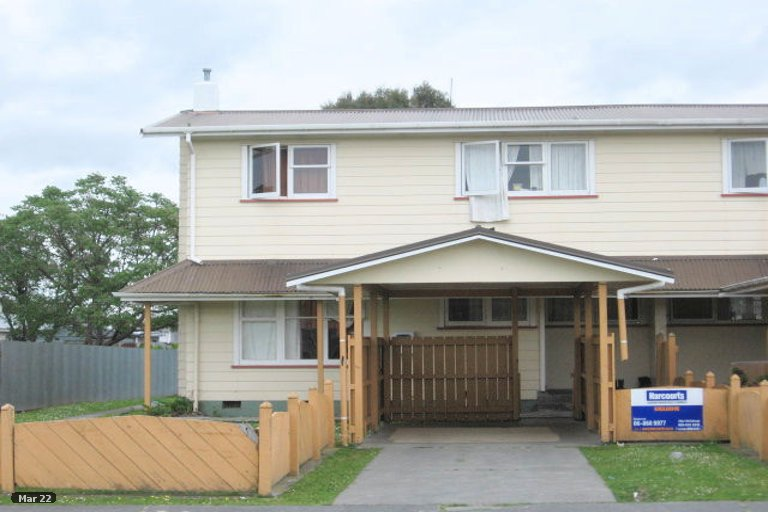 Photo of property in 11 Fleming Street, Outer Kaiti, Gisborne, 4010