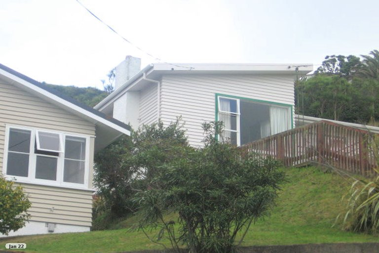 Property photo for 67 Miramar North Road, Miramar, Wellington, 6022