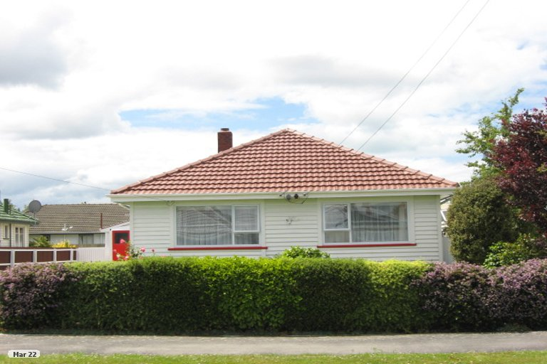Property photo for 41 Bass Street, Woolston, Christchurch, 8062