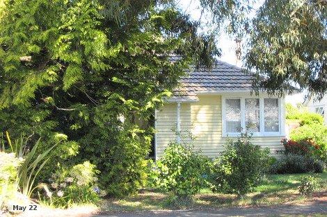 Photo of property in 3 Lindon Street Rangiora Waimakariri District