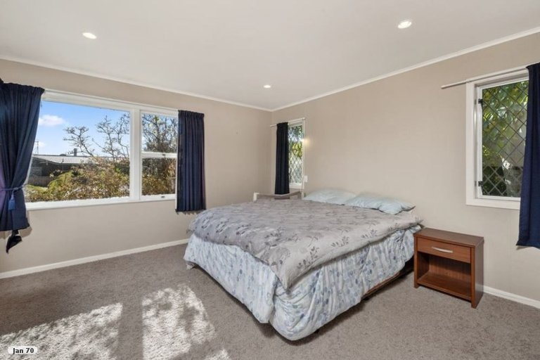 Property photo for 80 Rokino Road, Hilltop, Taupo, 3330