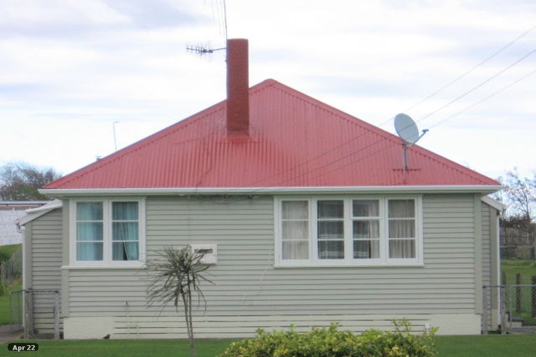 Photo of property in 60 Cook Street, Foxton, 4814