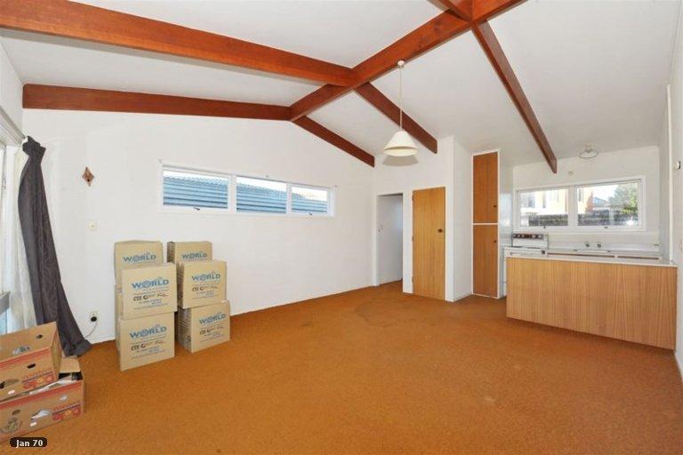 Property photo for 4 Jadewynn Place, Halswell, Christchurch, 8025