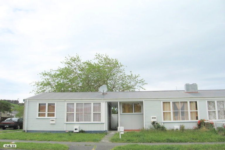 Photo of property in 13 Cavendish Crescent, Outer Kaiti, Gisborne, 4010
