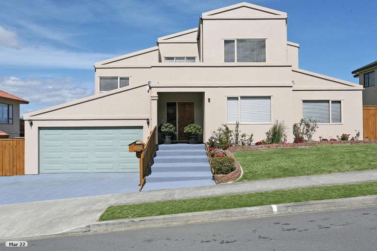 Property photo for 105 Redvers Drive, Belmont, Lower Hutt, 5010