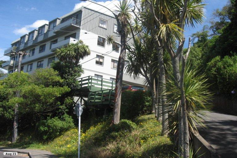 Property photo for 12/138 Hataitai Road, Hataitai, Wellington, 6021