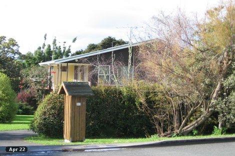 Photo of property in 20 Albert Road Warkworth Auckland - Rodney