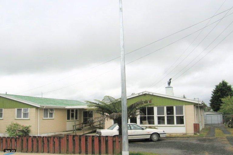 Property photo for 60 Aorangi Road, Paeroa, 3600