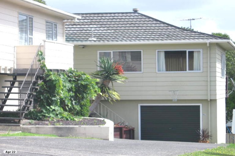 Property photo for 2/26 Bayview Road, Bayview, Auckland, 0629