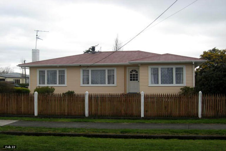 Property photo for 32 Brooklyn Road, Carterton, 5713