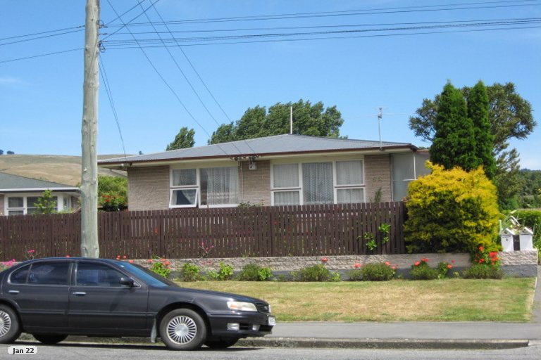 Property photo for 2/8A Marshall Street, Woolston, Christchurch, 8023