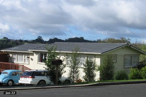 Photo of property in 12 Albert Road Warkworth Auckland - Rodney