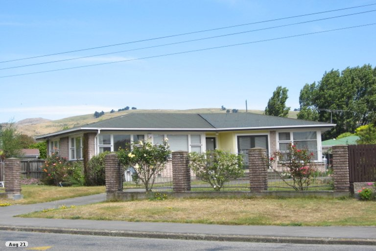Property photo for 10 Marshall Street, Woolston, Christchurch, 8023