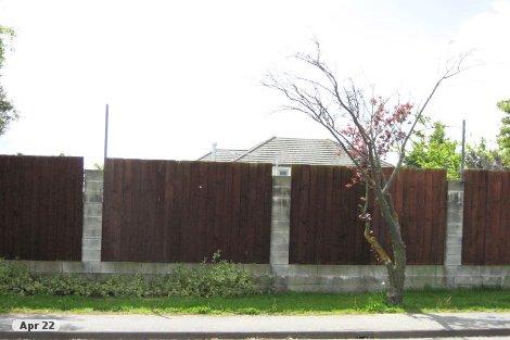 Photo of property in 10 Parkhouse Drive Rangiora Waimakariri District