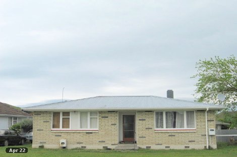 Photo of property in 17 Cavendish Crescent Outer Kaiti Gisborne District