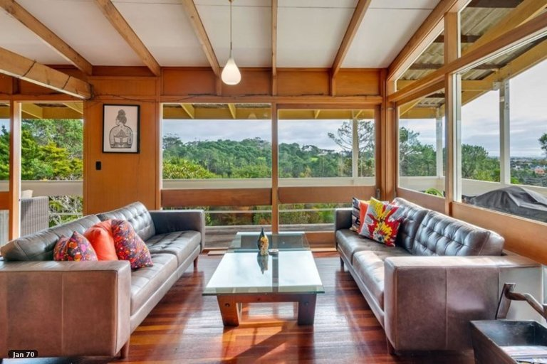 Property photo for 82 Aberdeen Road, Campbells Bay, Auckland, 0620