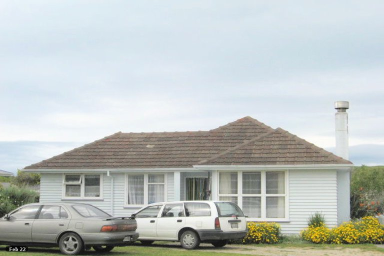 Photo of property in 19 Cavendish Crescent, Outer Kaiti, Gisborne, 4010