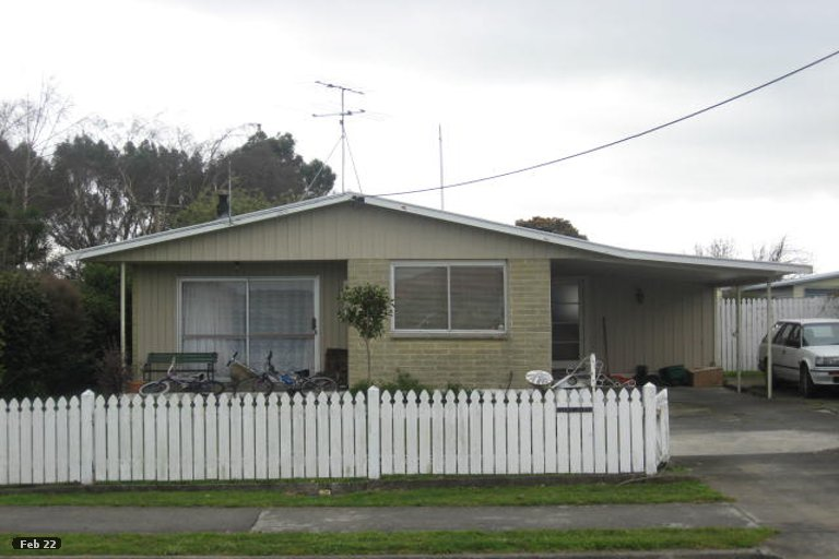 Property photo for 42 Brooklyn Road, Carterton, 5713