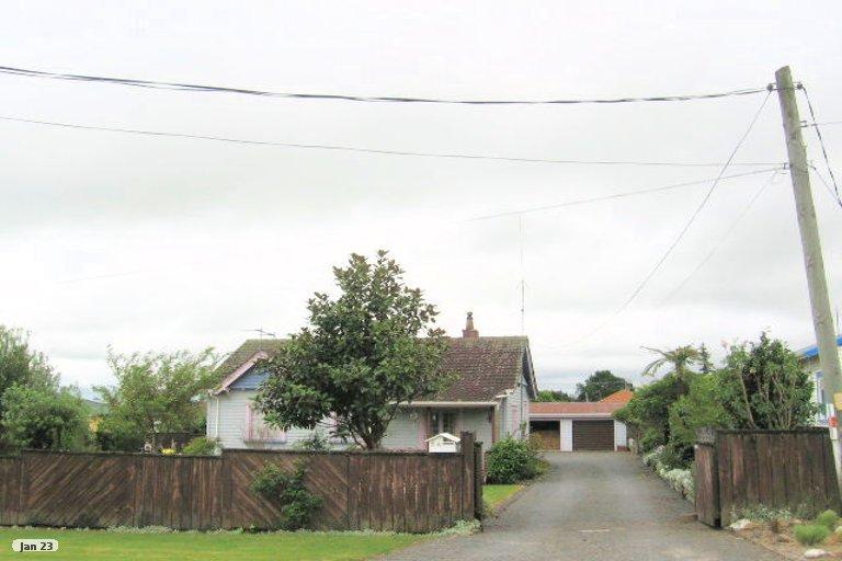 Property photo for 54 Aorangi Road, Paeroa, 3600