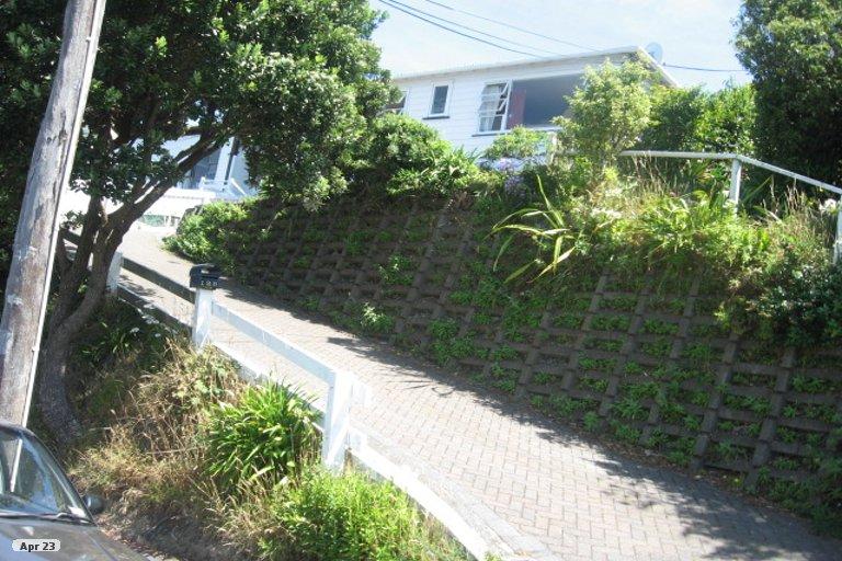 Property photo for 128 Hataitai Road, Hataitai, Wellington, 6021