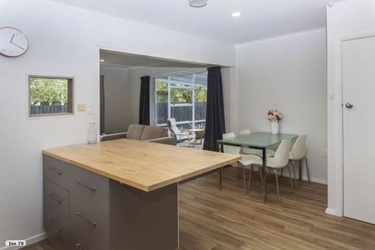 Property photo for 57 Cobra Street, Halswell, Christchurch, 8025