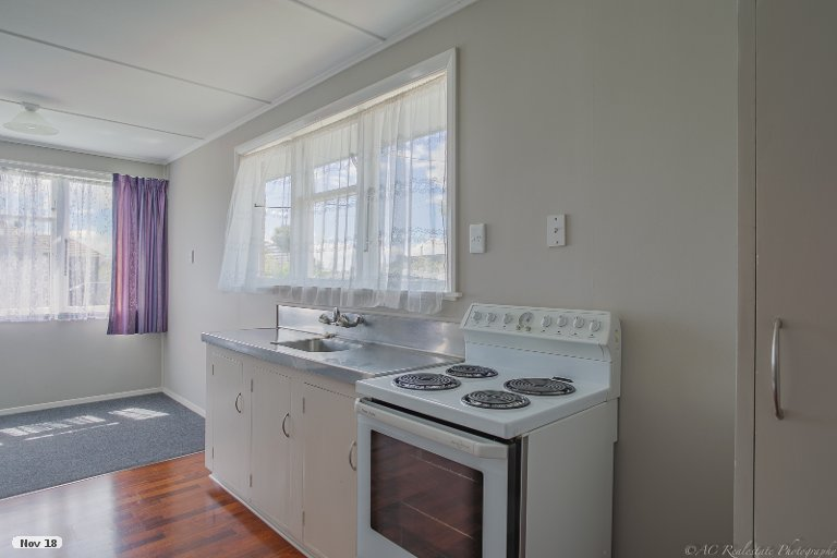 Photo of property in 5 Ohau Street, Glenwood, Timaru, 7910