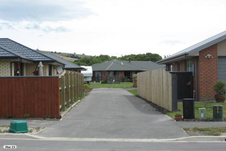 Property photo for 85 Saint Lukes Street, Woolston, Christchurch, 8062