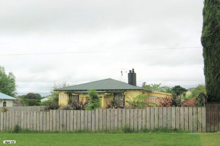 Property photo for 52 Aorangi Road, Paeroa, 3600