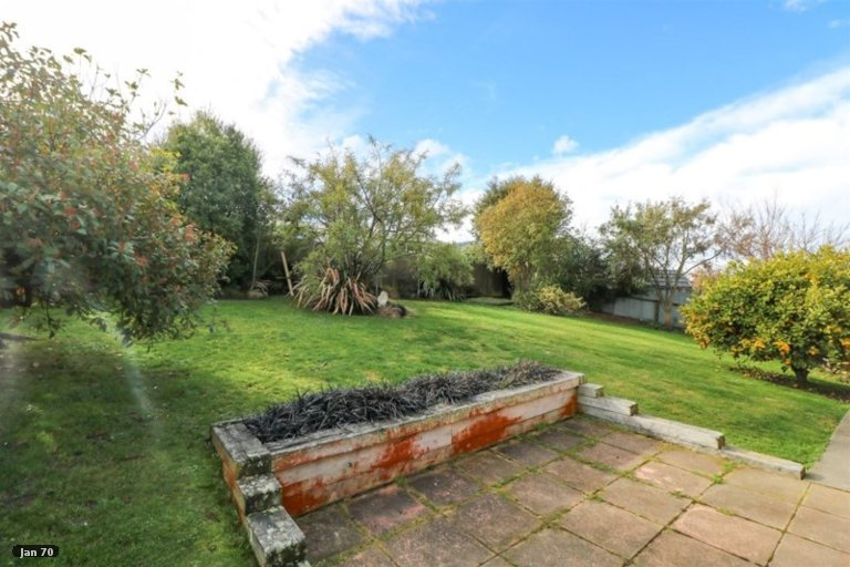 Photo of property in 10 Karaka Street, Glenwood, Timaru, 7910