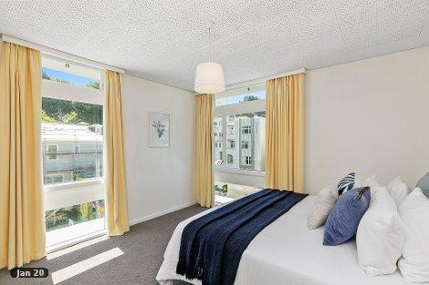 Photo of property in 131 Abel Smith Street Aro Valley Wellington City