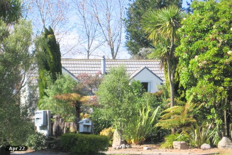 Photo of property in 11 Anna Place Hilltop Taupo District