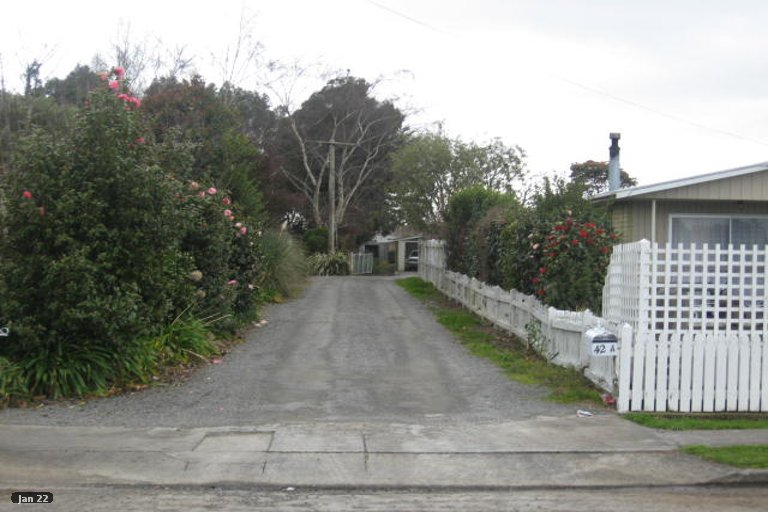 Property photo for 46 Brooklyn Road, Carterton, 5713