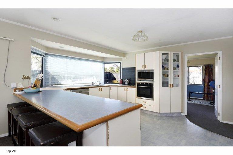 Photo of property in 61 Aldinga Avenue, Stoke, Nelson, 7011