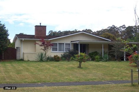 Photo of property in 11 Bell Street Kawerau Kawerau District
