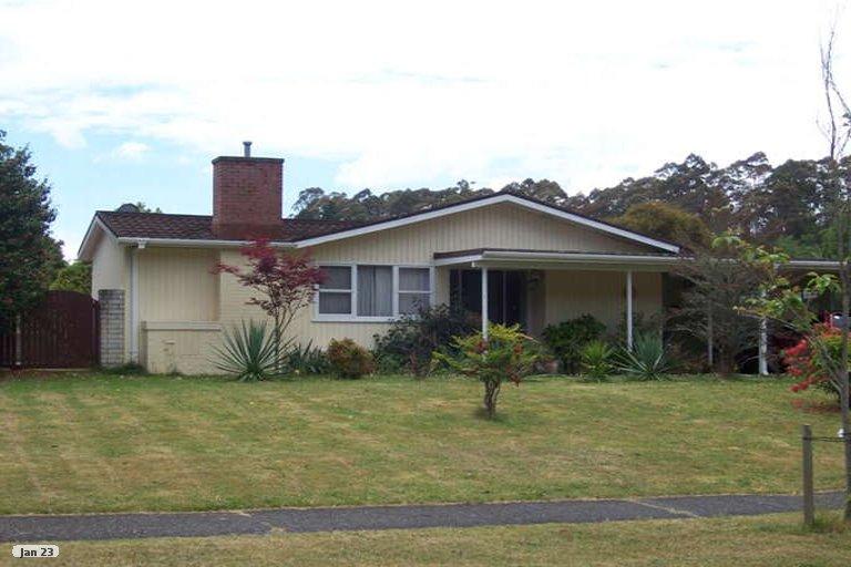 Property photo for 11 Bell Street, Kawerau, 3127