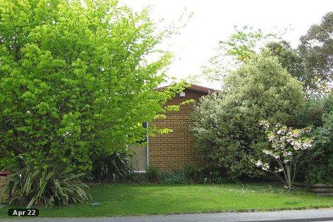 Photo of property in 14 Parkhouse Drive Rangiora Waimakariri District