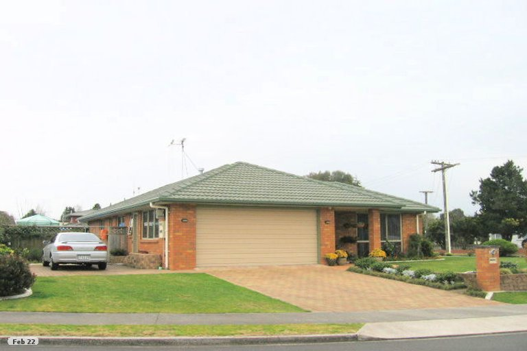 Property photo for 2 Mews Place, Forest Lake, Hamilton, 3200