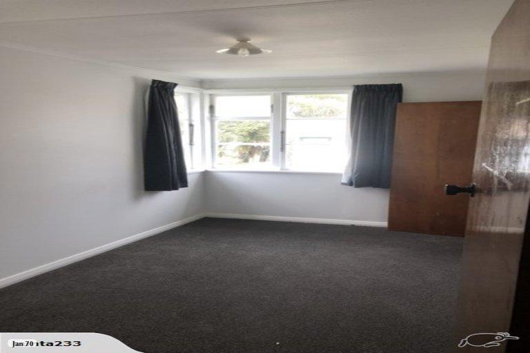 Property photo for 4 Clothier Street, Putaruru, 3411