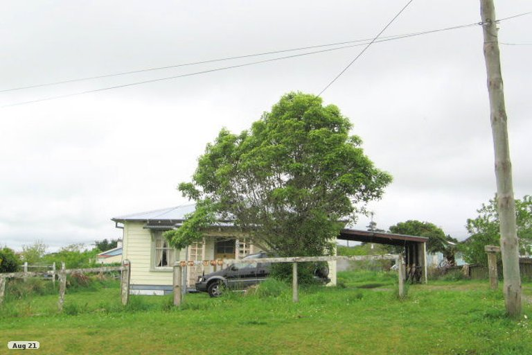 Property photo for 44 Aorangi Road, Paeroa, 3600