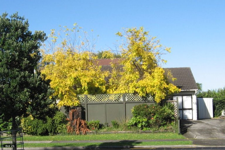 Photo of property in 11C Highland Park Drive, Highland Park, Auckland, 2010
