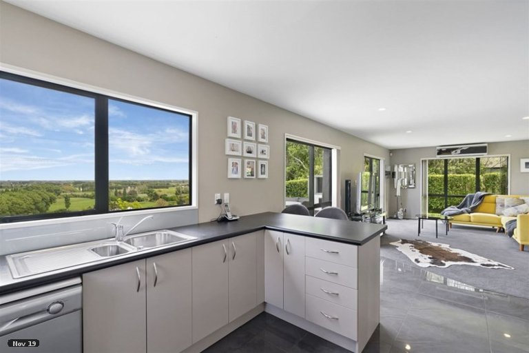 Property photo for 28 Highcrest Heights, Westmorland, Christchurch, 8025