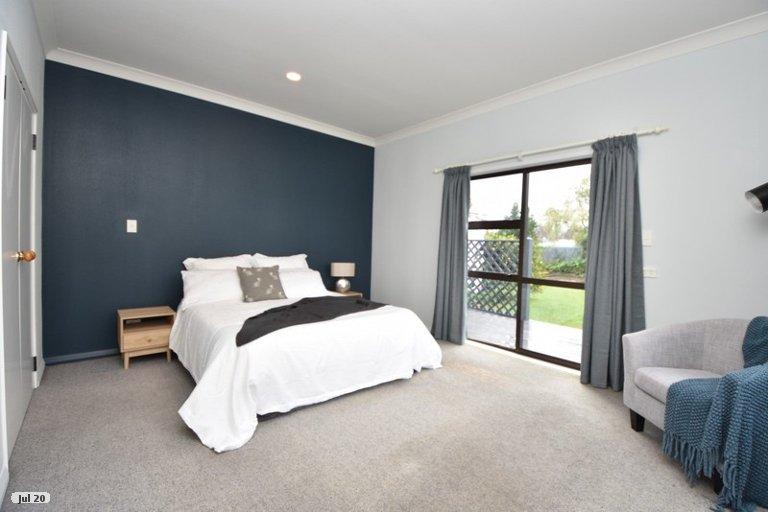 Property photo for 4 McKenzie Terrace, Carterton, 5713