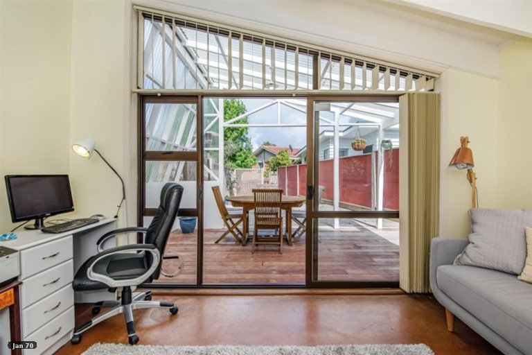 Property photo for 101 Stapleford Crescent, Browns Bay, Auckland, 0630