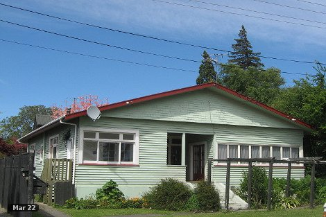 Photo of property in 9 Lakings Road Springlands Marlborough District