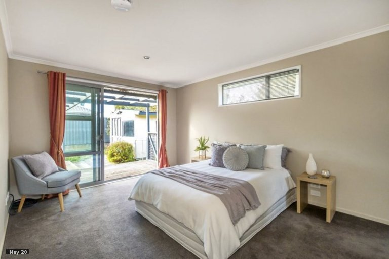 Property photo for 86A Tilford Street, Woolston, Christchurch, 8062